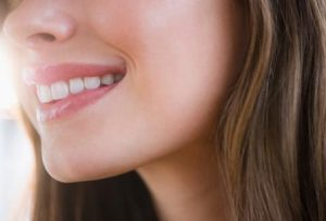 from https://www.webmd.com/oral-health/ss/slideshow-bright-smile