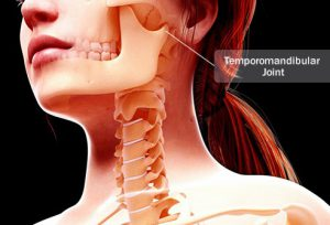 from https://www.webmd.com/oral-health/ss/slideshow-tmj-tmd-overview