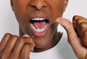 from https://www.webmd.com/oral-health/ss/slideshow-natural-teeth-whitening