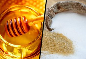 from https://www.webmd.com/food-recipes/ss/slideshow-all-about-honey