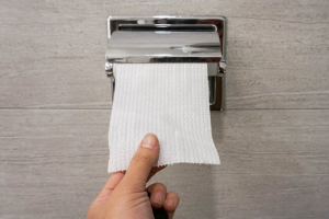 from https://www.webmd.com/a-to-z-guides/ss/slideshow-what-happens-dont-wash-hands