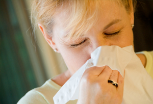 from https://www.webmd.com/cold-and-flu/ss/slideshow-natural-cold-and-flu-remedies