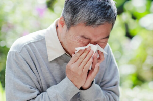 from https://www.webmd.com/allergies/ss/slideshow-allergies-or-something-else