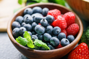 from https://www.webmd.com/dvt/ss/slideshow-foods-for-circulation