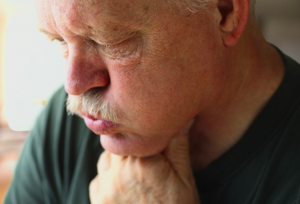 from https://www.webmd.com/oral-health/ss/slideshow-bad-breath-causes