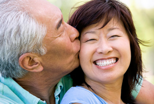 from https://www.webmd.com/healthy-aging/ss/slideshow-aging-surprises