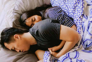 from https://www.webmd.com/sleep-disorders/ss/slideshow-stop-snoring