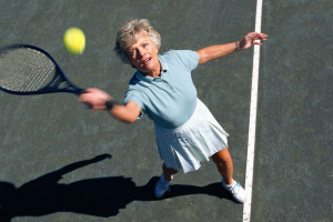 from https://www.webmd.com/healthy-aging/ss/slideshow-aging-vitamins-older-people