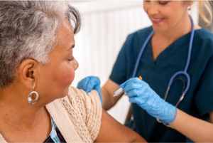 from https://www.webmd.com/cold-and-flu/ss/slideshow-avoid-infectious-diseases