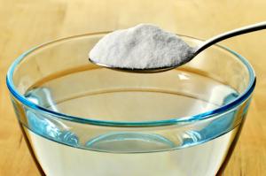 from https://www.webmd.com/beauty/ss/slideshow-beauty-baking-soda-health