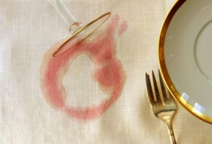 from https://www.webmd.com/oral-health/ss/slideshow-foods-stain-teeth